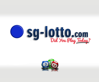 SINGAPORE LOTTO, Check Toto Results, 4d Results, and sweep Results | Singapore Pools Lottery | Games available include Toto, 4d, and sweep from Singapore Pools Lottery. Forex trading, exchange, foreign currency trading, forex signals, forex brokers, forex education, forex training